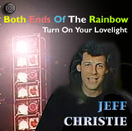 Both Ends Of The Rainbow/Turn On Your Lovelight