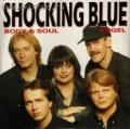 Shocking Blue (сингл) 1994 Body And Soul/Angel, Red Bullet, 1994
