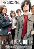 Strokes The Cover